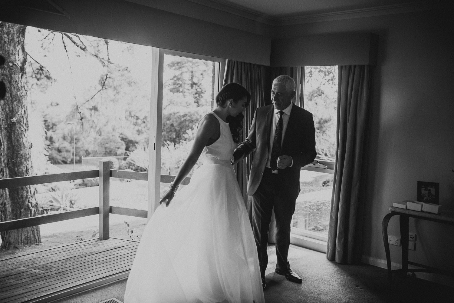 abbotsford-convent-wedding-fern-and-stone-photography
