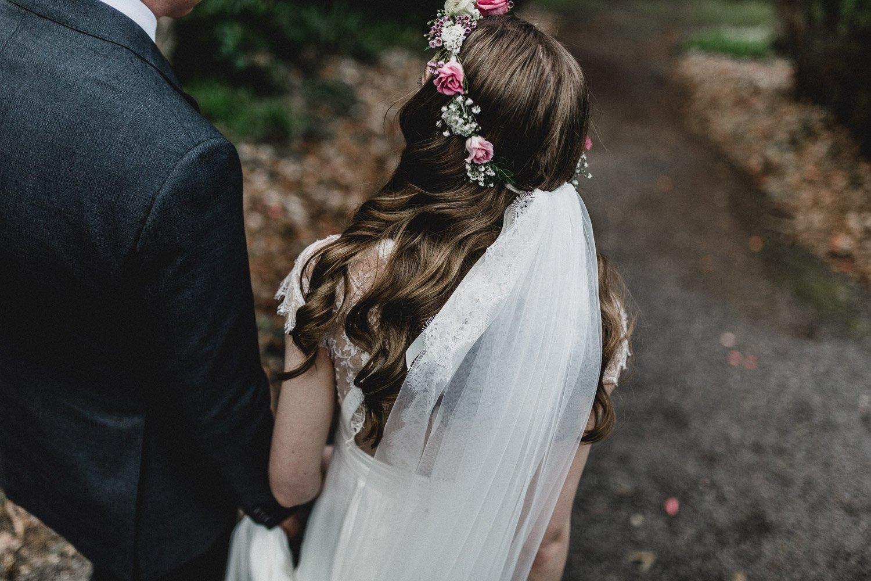marybrooke manor wedding photography beautiful fern and stone photography