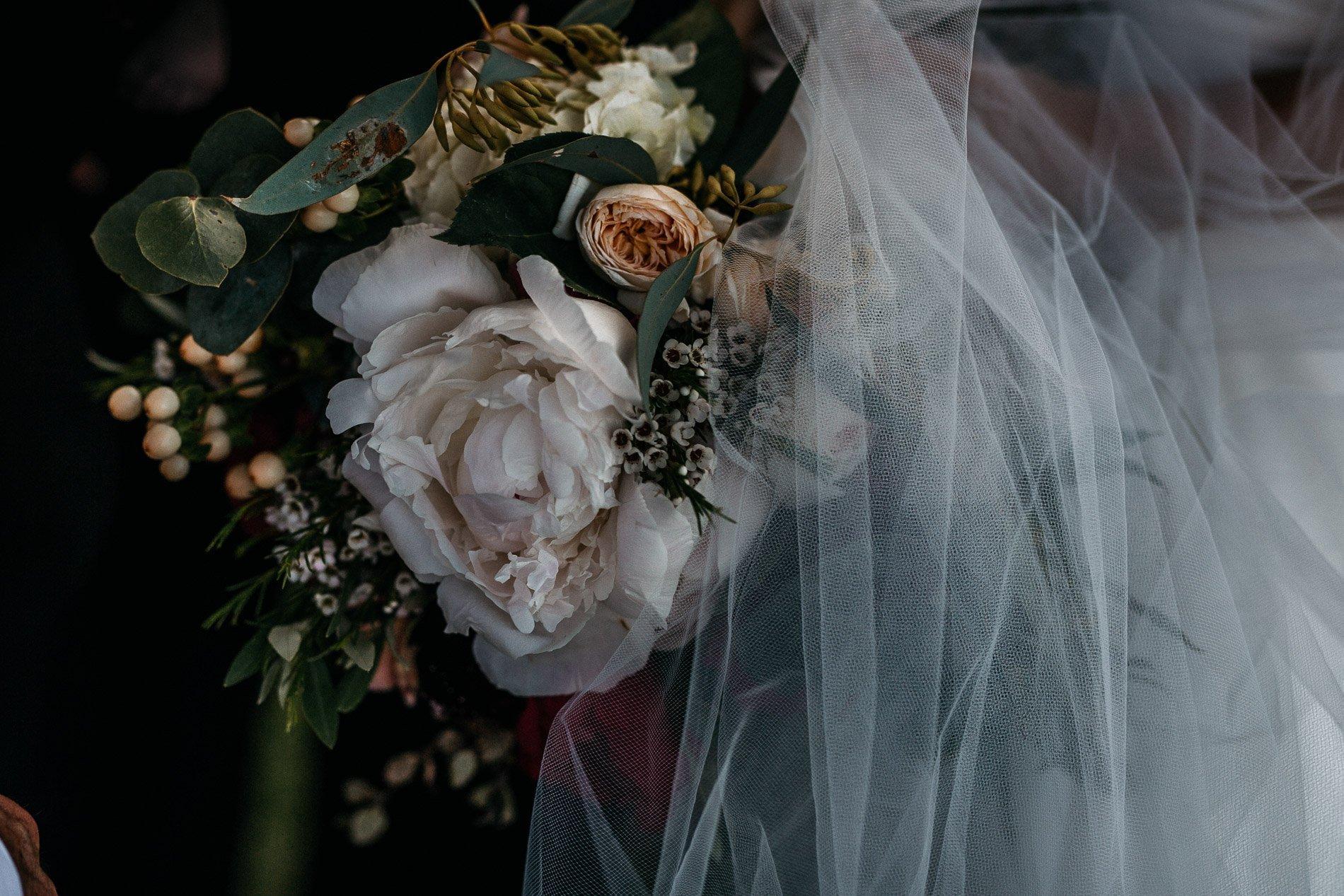 Panton Vineyard wedding fern and sone photography red hill wedding